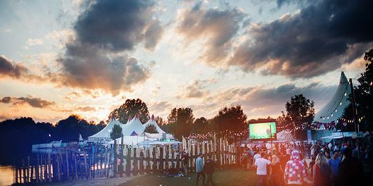 rp_festivals_Utopia_Island_bild.jpg